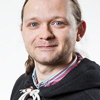 Andy Rózsahegyi
