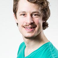 Florian Lauer