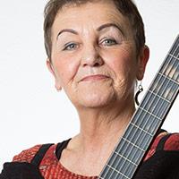 Gitte Hähner-Springmühl