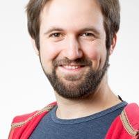 Patrick Neumann
